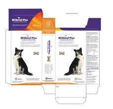 Pyrantel Pamoate Dosage Chart For Dogs Pyrantel Pamoate