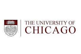 students respond to the university of chicago s essay questions  the university of chicago is known for their unconventional essay prompts wspn reporters asked unsuspecting