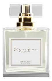 <b>LTL Fragrances The Baron</b> Cologne for Men: одеколон 50мл   www ...
