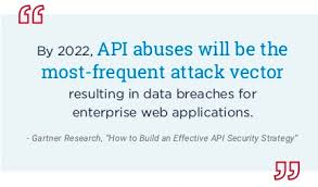 How Does Your Api Security Stand Up Against The 3 Most