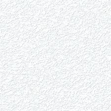 types of ceiling texture types of interior wall textures interior wall textures fresh drywall ceiling texture types for your interior types of interior wall