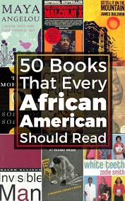 Small Picture Best 25 African americans ideas on Pinterest African american
