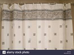 Dusche Vorhang Vorhang Vorhang Haken Vorhang Ringe Vorhang Pol