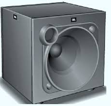 jbl ht ps300 sub woofer troubleshooting schematic diagram ps300 ballast wiring diagram jbl ht ps300 sub woofer troubleshooting schematic diagram Ps300 Wiring Diagram