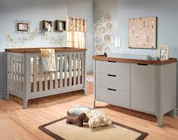 grey furniture nursery. Painted Grey Nursery Furniture Sets R
