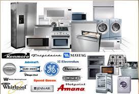 appliance repair hollywood fl. Delighful Repair Appliance Repair Throughout Hollywood Fl