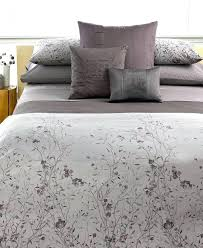 calvin klein bed set lovely bed set home bedding collection bedding collections bed bath queen duvet