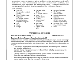 Resume Guidelines Font Best Resume For Banking Job Telemetry Charge