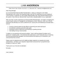 Job Seeking Cover Letter Examples Cover Letter For Jobs Examples Job