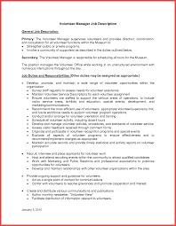 100 Project Coordinator Resume Sample Construction