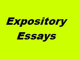 forty great essay composition topic ideas academics can kill  4 the best day of my life so far 5 the worst day of my life so far 6 my best christmas holiday expository essays