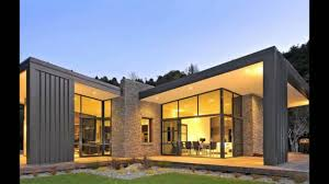 Small Picture Ideas About Modern Home Magnificent Modern Home Designer