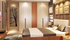 Bedroom interior Royal Bedroom Interior Designu003c Interior Designing Firm In Kolkata Interior Designers Kolkata Space Planner In Kolkata Home Interior Designers Decorators