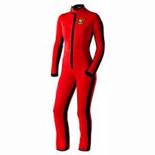 Poseidon One Suit Sport Series Neoprene Wetsuit 5mm