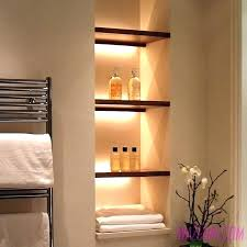 bathroom mirrors with led lights. Led Lighting For Bathroom Mirror Light Full Size Of  Lights Mirrors With