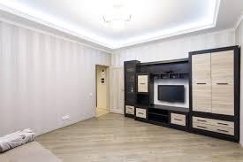 indirect ceiling lighting. Aluminum Channel System (U-12) For LED Strip Lights | 5-Pack Indirect Ceiling Lighting .