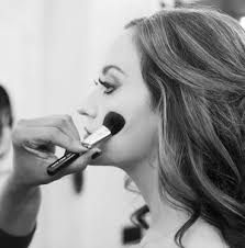 makeup services makeup artistry services are available for tv print headshots special occasions