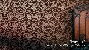 wallpaper border stencils border stencils for painting wall stencils wall wallpaper wall stencils for painting wallpaper wallpaper border stencils