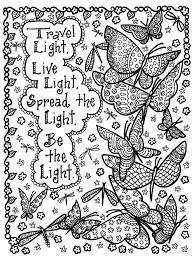 This is the day the lord has made, let us rejoice and be glad in it; Coloring Quotes Coloring Rocks