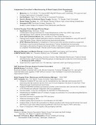 Resume Margins Impressive Resume Margin Size Ordinary Resume Examples 28 Best Resume 28