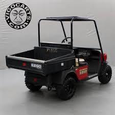similiar ez go utv keywords ez go golf cart battery wiring diagram besides ez go golf cart gas