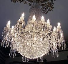 famous lighting designer. Italian Lighting Suppliers Super Outdoor Floor Famous Designer Q