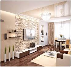 Wohnzimmer Ideen Wandgestaltung Grau Genial 33 Die Beste