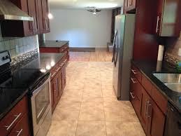 Kitchen Design Charlotte Nc Kitchen Premium Kitchen Cabinets Bridgewood Kitchen Cabinets And