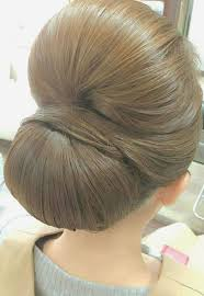 Coiffure Mariage Invitée Tresse Coiffure Mariage Cheveux