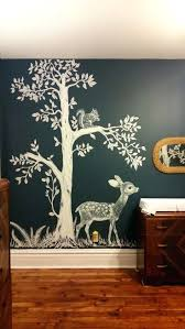 family tree mural wallpaper wall murals ideas amazing design