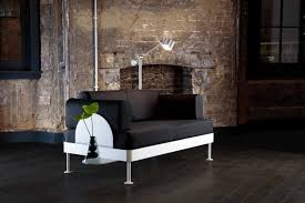 ikea furniture hack. Ikea Furniture Hack. IKEA DELAKTIG HACKS Hack