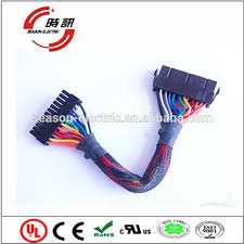 50 pin for jae jst connector 1 5mm wiring harness connectors for 50 pin for jae jst connector 1 5mm wiring harness connectors for honda buy jst connector 1 5mm wiring harness connectors for honda 50 pin for jae product
