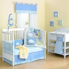 jacana bedding set stylish kids finch cotton quilted piece crib bedding set piece crib bedding sets