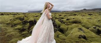 The Ultimate Guide To Allure Wedding Dresses Wedding