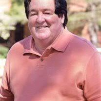"Charles ""Charlie"" Smith, Jr. Obituary - Visitation & Funeral Information"