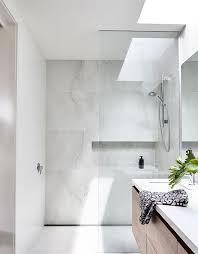 modern bathroom tile. Best 25 Modern Marble Bathroom Ideas On Pinterest With Regard To Tiles Inspirations 6 Tile E