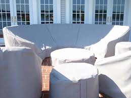 outside furniture covers. custom outdoor furniture cover outside covers