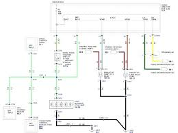 further  in addition 97 F150 Radio Wiring Diagram   Trusted Wiring Diagrams together with 2005 ford F150 Radio Wiring Diagram Fresh Beautiful 2013 ford F150 additionally 88 Ford F 150 Radio Wiring Diagram   WIRE Center • together with Awesome 2008 Ford F150 Radio Wiring Diagram 51 With Additional And in addition 2001 ford F150 Radio Wiring Diagram Elegant ford Stereo Wiring as well 2000 F150 Wiring Diagram Tail   Basic Guide Wiring Diagram • as well 2006 Ford F150 Radio Wiring Diagram   tryit me together with 2004 Ford F150 Radio Wiring Diagram   Trusted Wiring Diagram further 2014 F 150 Speaker Wiring Diagram   DIY Wiring Diagrams •. on 2013 f150 radio wiring diagram