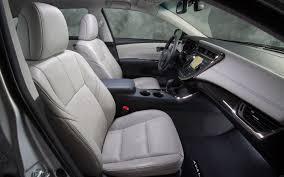 2013 Toyota Avalon Hybrid Front Seating Photo #40720202 ...