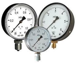 Контрольно измерительные приборы и автоматика в России цена и  Контрольно измерительные приборы КИП и