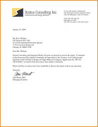 Free Business Letterhead Templates Template Business