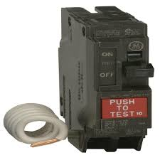 Ground Fault Interrupter Wiring Diagram Wiring Ground Fault Receptacles
