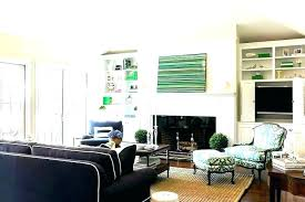 hide tv over fireplace ways to wires