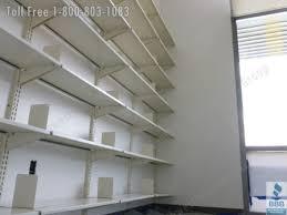 steel storage shelving book case steel storage shelving book case