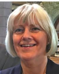 Counsellor Ellen Cullen, Wallasey - Counselling Directory