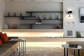 Beautiful Wallpaper Design For Home Decor Beautiful Wallpaper Design For Home Decor Decorative Wall Shelving 49