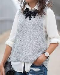Вязание : свитеры, <b>пуловеры</b>, <b>жилеты</b>, жакеты, <b>кофточки</b> ...