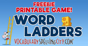 Word Games that Work: Beat Boredom with Game-Based Learning ...