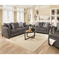 albany slate sofa br simmons furniture