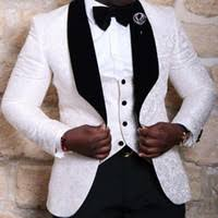 Patterned Tuxedo Awesome Wholesale Patterned Tuxedo Buy Cheap Patterned Tuxedo 48 On Sale